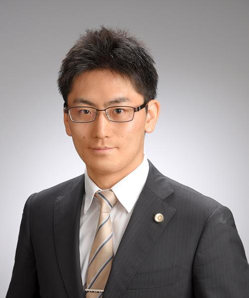 小澤宏樹 弁護士