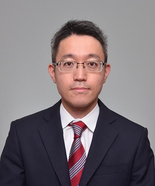 片山宏之 弁護士